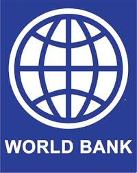 World Bank study