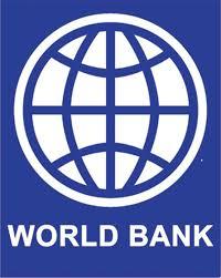 World Bank study